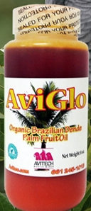 AviGlo-16