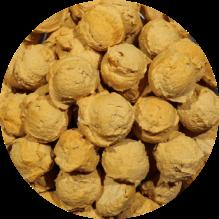 Calcium Nuggets2b