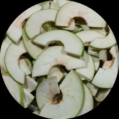 Apples2b