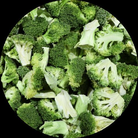 Broccoli2b
