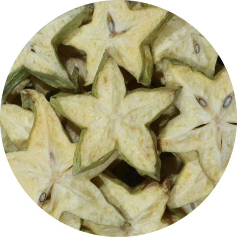 Star Fruit1