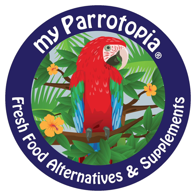 myParrotopia, LLC