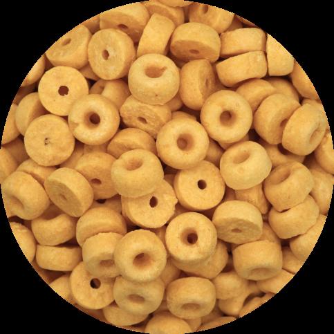 Foodieos-Papaya-Mango
