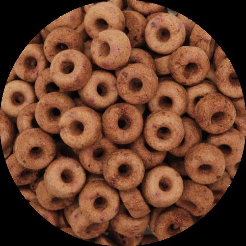 Foodieo-CherryBlast